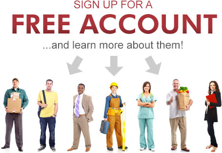 business-software-free-account