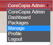 manage_selection