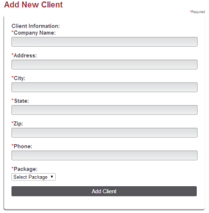 new_client_form