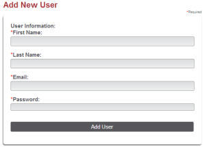 new_user_form